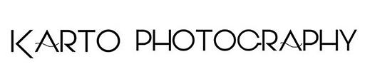KartoPhotography